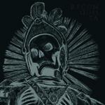 Slurr - Reconquista Cover 150x150